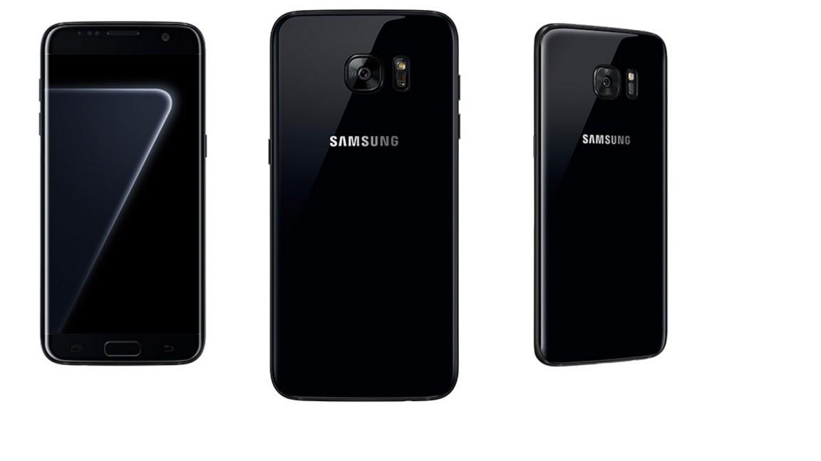 samsung-galaxy-s7-pearl-black
