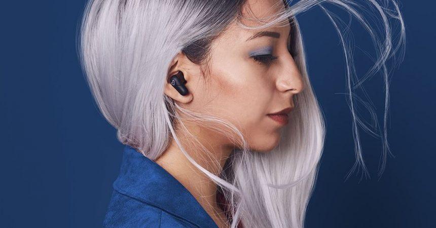 a95704df71a Novos auriculares sen fíos Energy Earphones Style 6 True Wireless –  Mallando no Android
